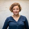 Lisi Mayer-Liebel