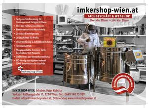 Imkershop Wien