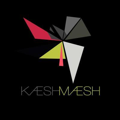 Kaeshmaesh